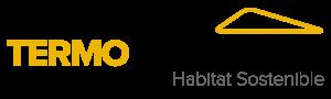 Distribuidor Fiberglass Isover Colombia y Corcho Proyectado